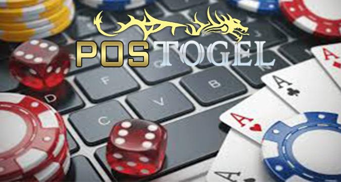 Manfaatkan Beberapa Hal Menarik Dari Game Casino Online